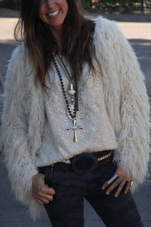 #Wool #Coat by Mytenida
