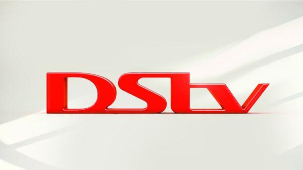 Network Branding Idents DStv by Silviu , via Behance