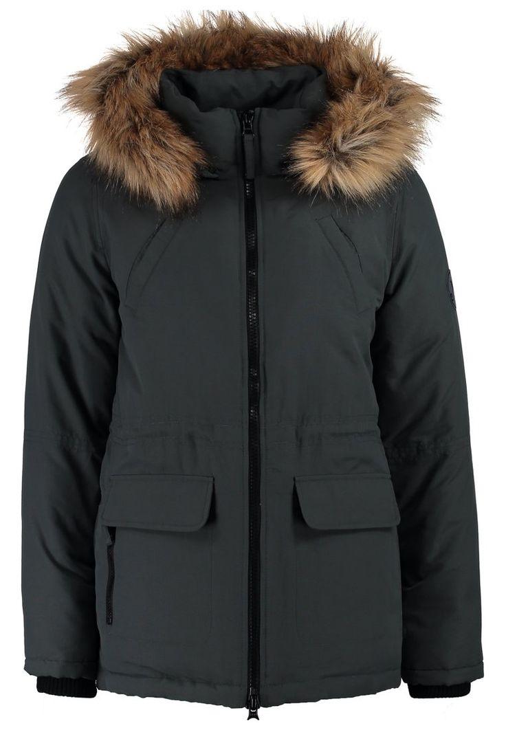 18 best Down Coats images on Pinterest | Designer clothing, Down ...