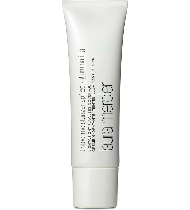 LAURA MERCIER - Tinted moisturiser SPF 20 - illuminating | Selfridges.com