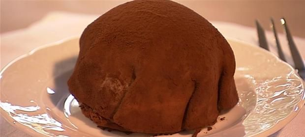 Kartoffelkage ala Mette Blomsterberg