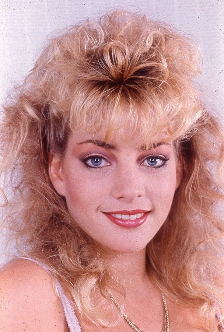 507 best 80s hair 1 images on pinterest | 80s hair, 80s hairstyles