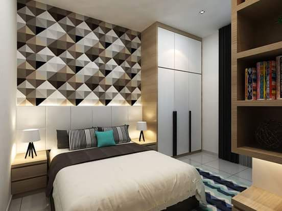 Interior Designer In Thane 40 Modern Bedroom Interior Design Ideas Simple Designer Bedroom Ideas