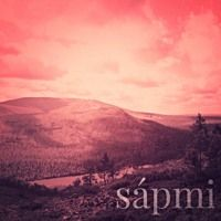 Sápmi by Muru on SoundCloud
