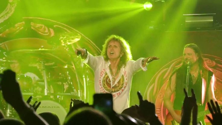 #70er,#david #coverdale,#Hardrock,#Hardrock #70er,reb beach,#Saarland,#Sound,Tommy Aldridge,#whitesnake,#Whitesnake Hampton Beach #Club Casino 6 23 #2016 #Whitesnake Here I Go Again 6 23 #2016 - http://sound.saar.city/?p=33889