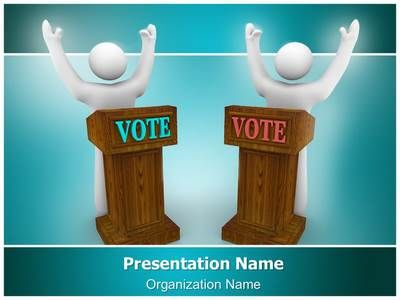 386 best powerpoint templates ppt background and themes images on political candidates powerpoint template is one of the best powerpoint templates by editabletemplates toneelgroepblik Image collections