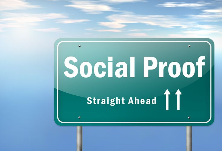 9 Apps that Help You Harness the Power of Social Proof