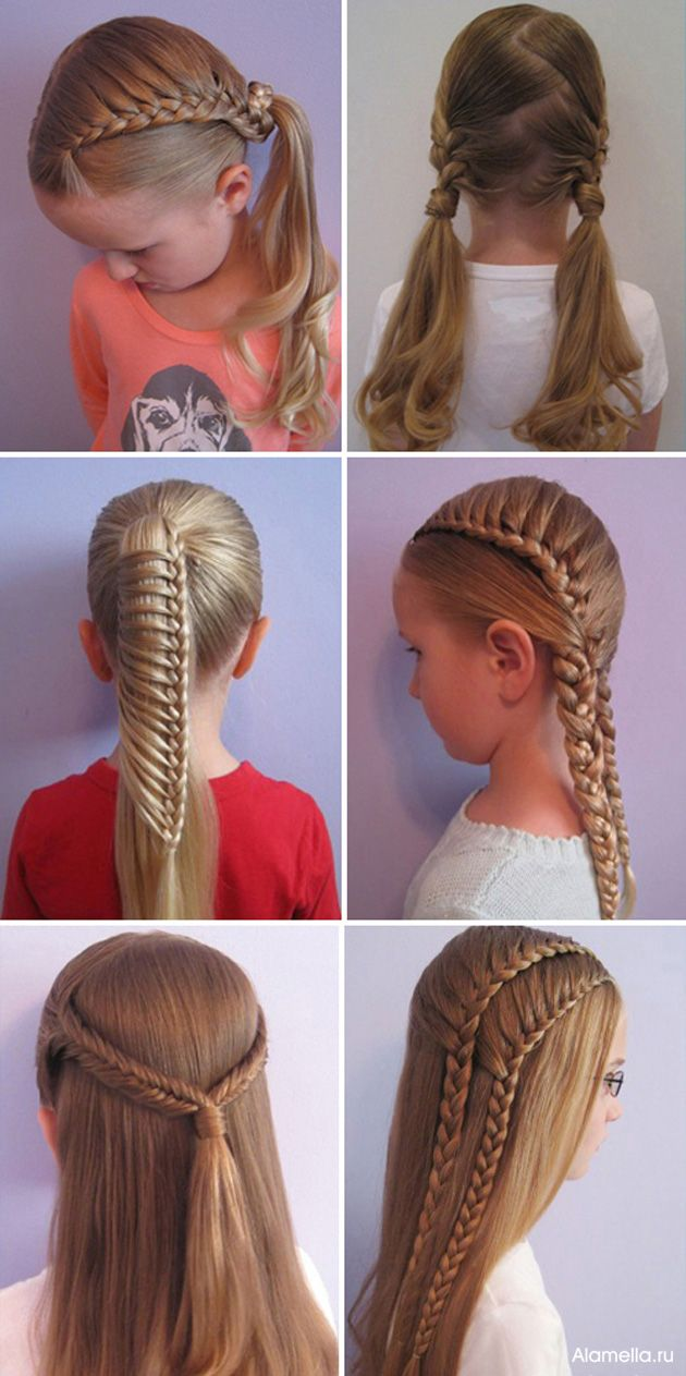 29 best 30 day hair challenge images on pinterest | hairstyles