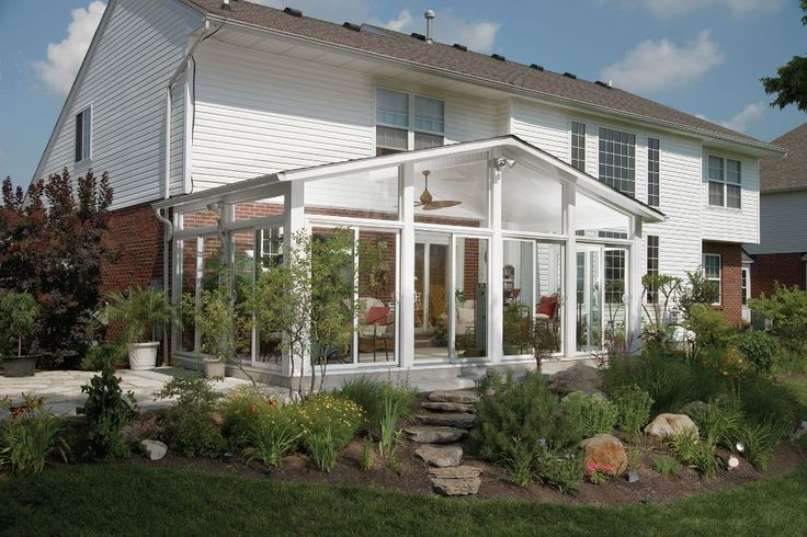 25 Best Ideas About Champion Sunrooms On Pinterest Sunroom Addition Four Seasons Room And