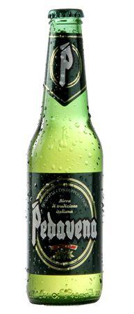 Fabbrica di Pedavena | Birra Pedavena | Pedavena, Belluno