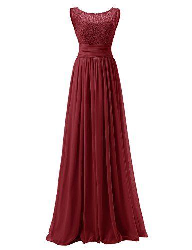 Dresstells, Version3.0 Vintage 1950's Audrey Hepburn pin-up robe de soirée cocktail, style halter années 50 à pois Dresstells  http://www.amazon.fr/gp/product/B01A5D17SA/ref=as_li_tl?ie=UTF8&camp=1642&creative=6746&creativeASIN=B01A5D17SA&linkCode=as2&tag=httplemeilleu-21