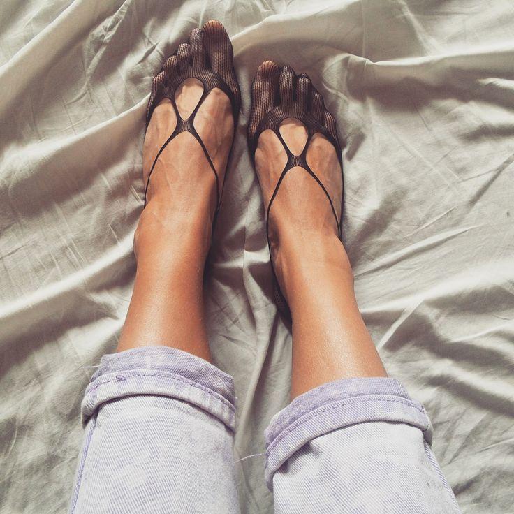 Mslingva.com #blacksocks #shortsocks #socks #burlesco #nice #joli #chaussettes #lilac #jeans #bed #draps #legwear #buy #100packsoftights #носочки #носки #следки #подследники #tan #suntan