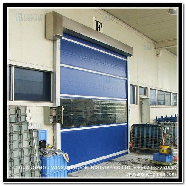 High Speed Garage Door Price Check More At Http Terongpedasenak Cf High Speed Garage Door Price Garage Doors Prices Garage Doors Door Price