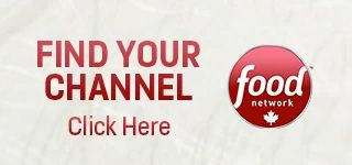 Food Network Canada - your source for the best and easiest chicken and dinner recipes, how to cook and recipes for cookies, bread, pasta and chilli, watch Food Network Canada online, video recipes, TV shows and schedules.
