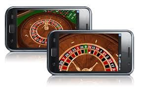 Android users can play anytime and anywhere. Game play is becoming more and more seamlessly integrated into daily life. Android is the best and excellent platform for casino gaming. #casinoandroid https://mobilecasinosite.org/android/