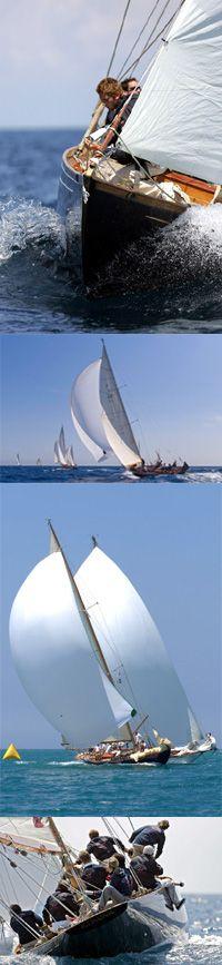 KIPAWA - XXVII Ed. Trofeo Accademia Navale e Città di Livorno 2010