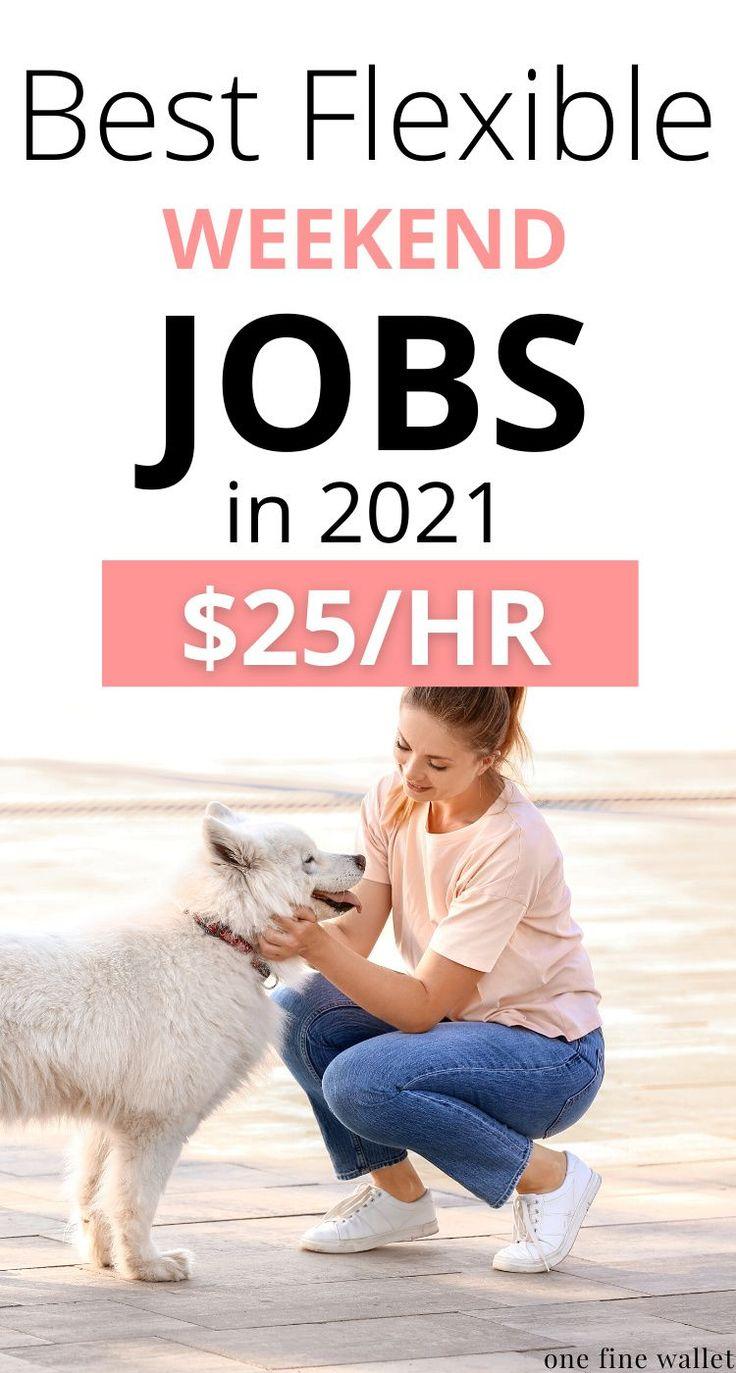 audit firm jobs near me