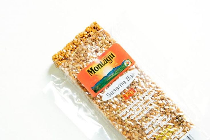 Our sesame seed bars are the ultimate snack for when you're on the go, or at home. They're great for school lunchboxes and an after-sports snack. Read more: http://bit.ly/1Ue2kfi #healthylifestyle