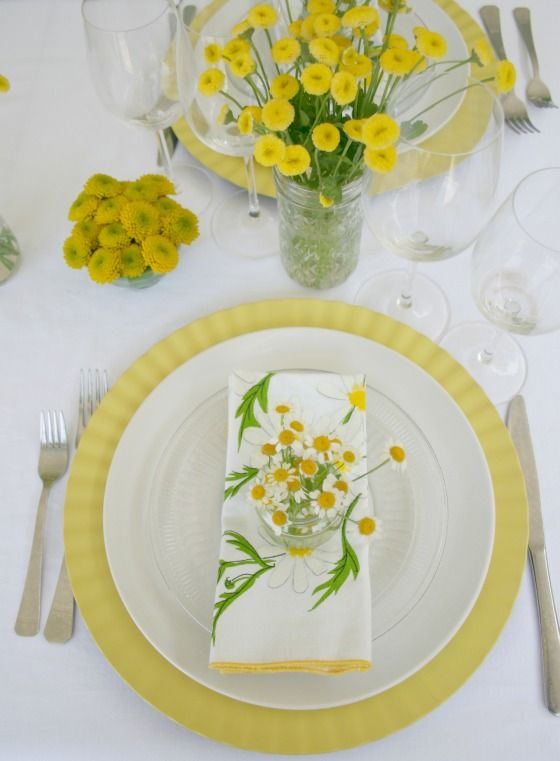 menu ideas for shavuot