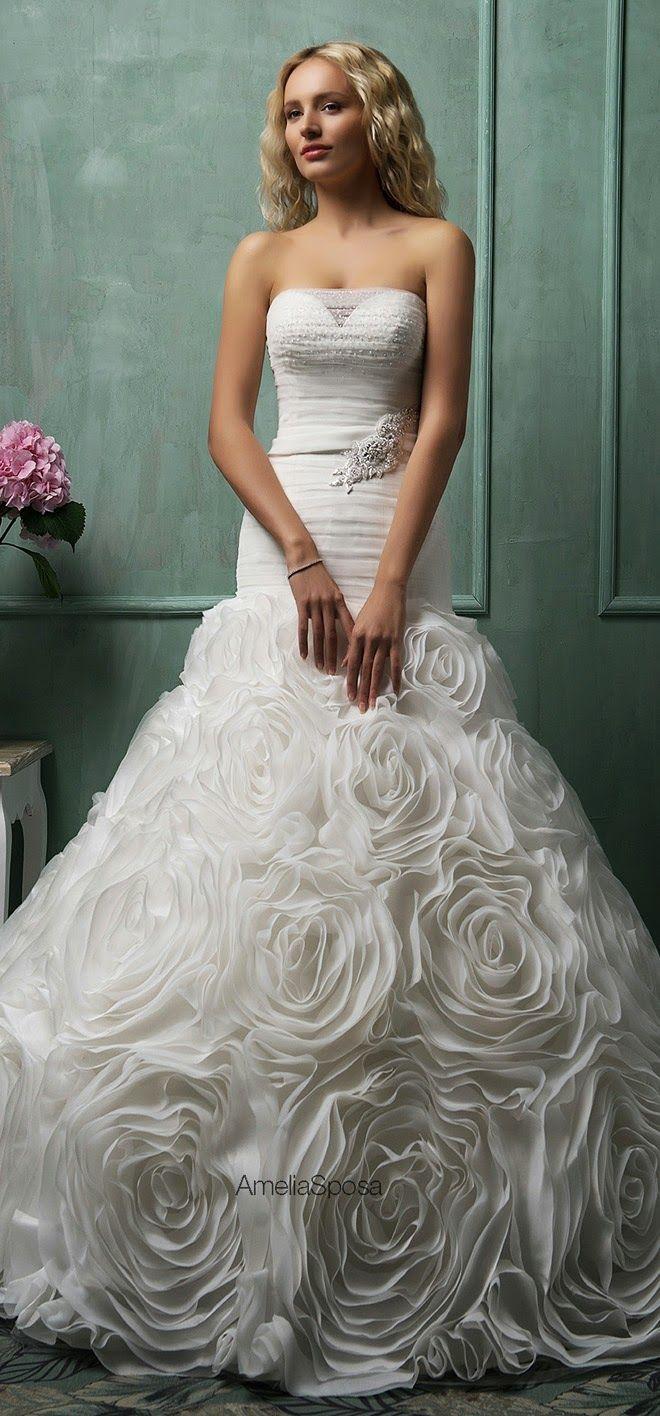 手机壳定制online jewellery shop bd amelia sposa   wedding dresses full   Belle The Magazine