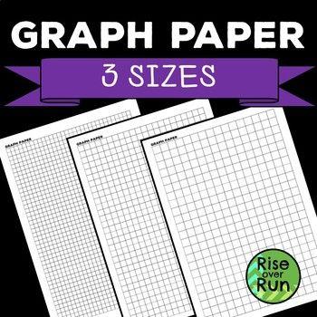 25+ legjobb ötlet a Pinteresten a következővel kapcsolatban - printable graph paper
