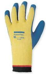 There are different types of cut resistant gloves are available in the market. When you look forward to the best cut resistant gloves you have to ensure that it does not make you burn a hole in your pocket as well.