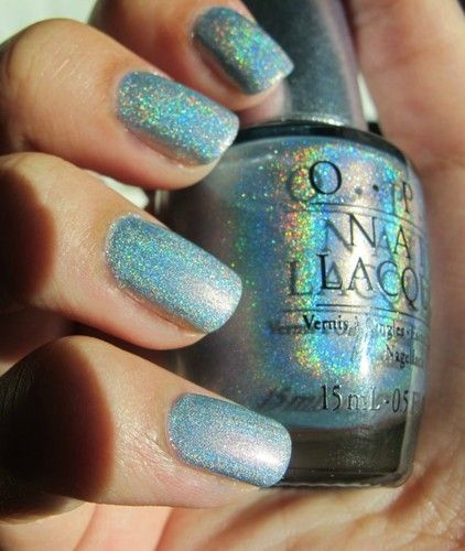 Discontinued Opi Nail Polish Colors: 78 Best OPI Images On Pinterest