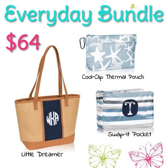 1000+ ideas about Thirty One Gifts on Pinterest | 31 bags ...