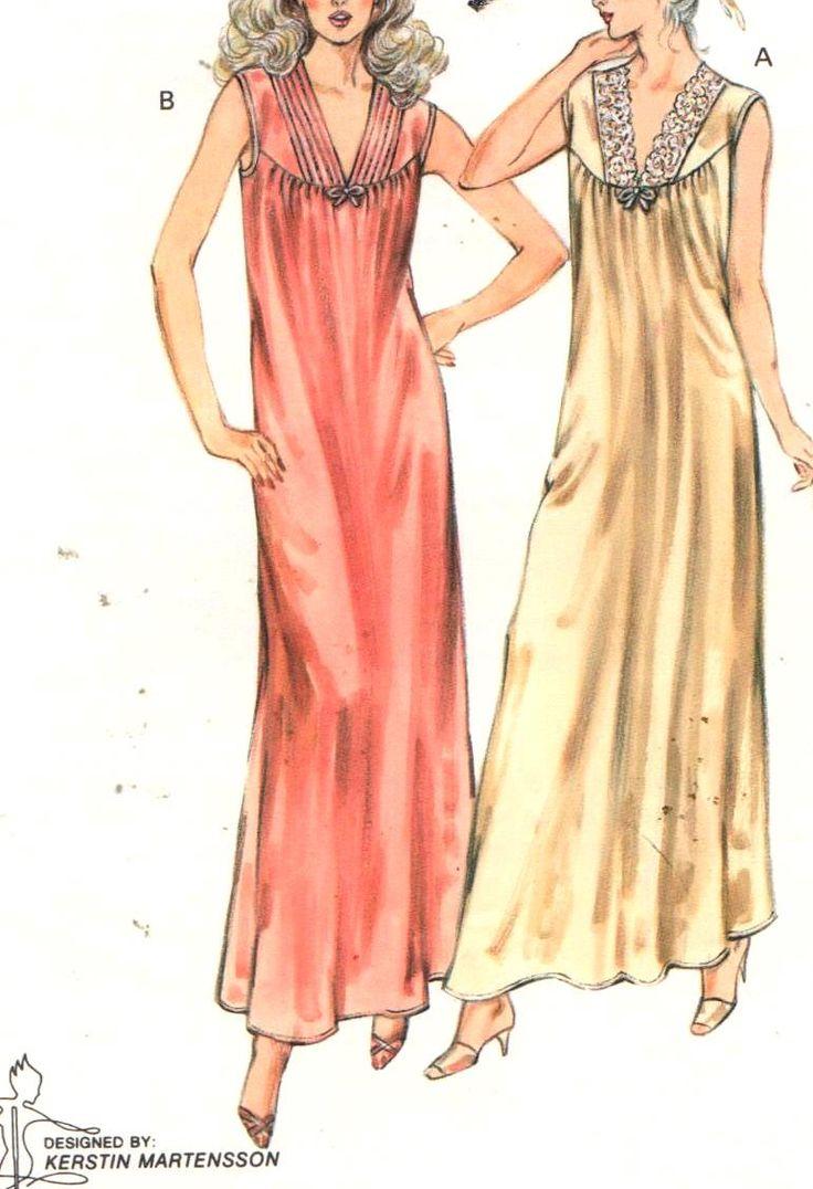 561 besten My Sewing Patterns - None are for Sale Bilder auf ...
