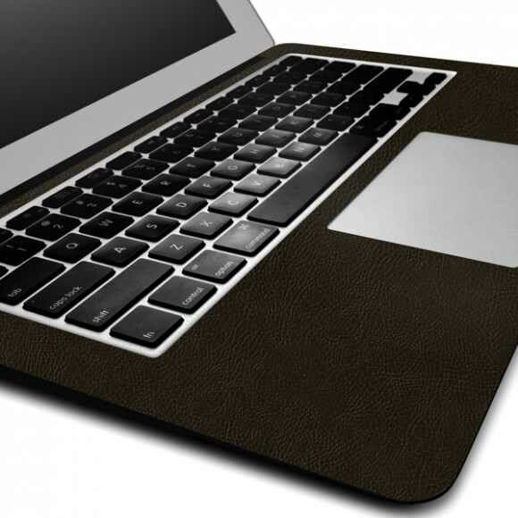 Folii Carbon material 3M Black Apple Macbook 12'  Your personality device! You can have a phone as new no matter how old, used or broken it is. Give it another look with Silver Metallic Series Design Skin Material 3M. FREE APPLICATION. www.24gsm.ro / 0728428428