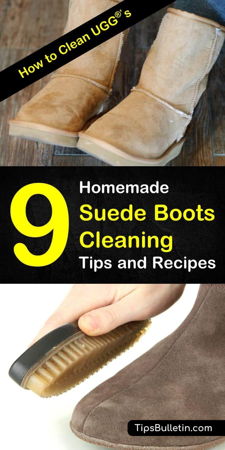 d16c30690e117fa1502b52dc9825b4cb - How To Get The Feet Smell Out Of Uggs