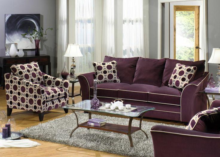 31 best living room ideas images on pinterest