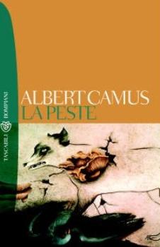 Albert Camus nacque in Algeria, dove studiò e iniziò a lavorare come attore e giornalista. Affermatosi nel 1942 con il romanzo Lo straniero e con il saggio Il mito di Sisifo, raggiunse un vasto riconoscimento di pubblico nel 1947 con La peste...: Consig Della, Camus Nacqu, Pest Pdf, Albert Camus, La Peste, With The