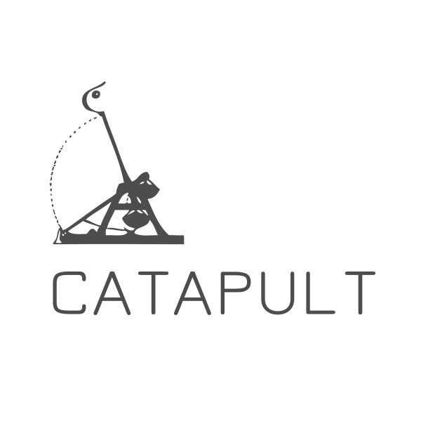 Catapult Design: Lighting Tables Seating Joinery Upholstery