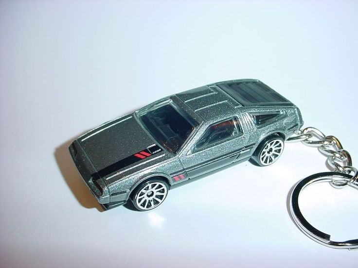 51 best Datsun keychain images on Pinterest | Key, Japan and Japanese dishes