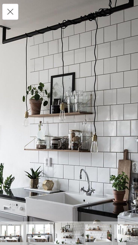 Mejores 132 imágenes de BOTANICO cocina saludable en Pinterest ...