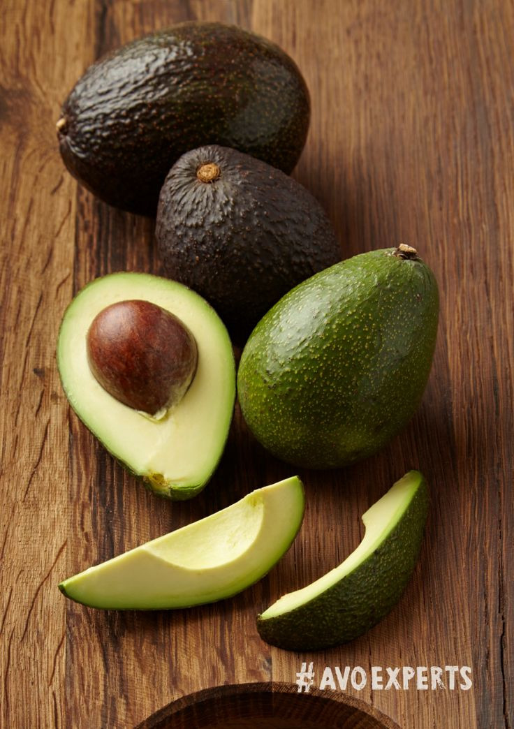 As a multinational company, Westfalia Fruit strives to have avocados available 12 months a year.