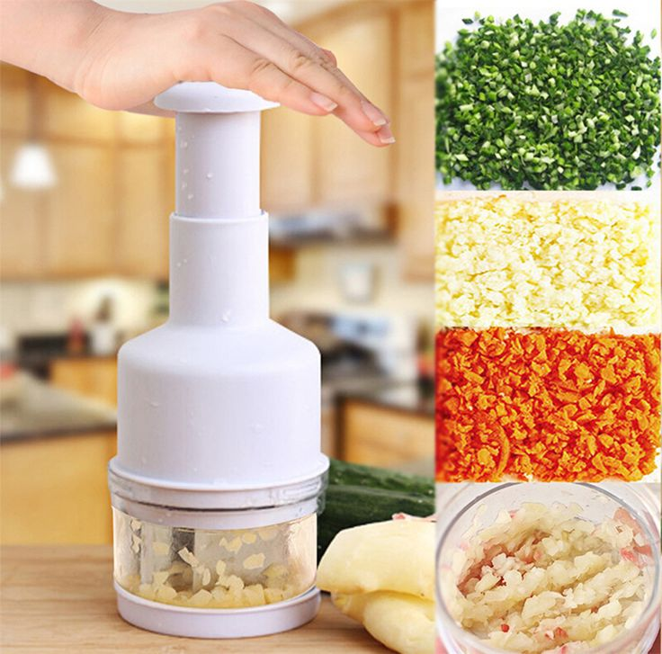 Cheap chopper glasses, Buy Quality dicer directly from China dicer slicer Suppliers:                                     Multifunctional Kitchen Pressing Vegetable Peeler Onion Garlic Chopper Nut Herbs Cut