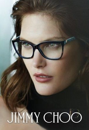 ad43dc1e5a JImmy Choo Collection Lenses