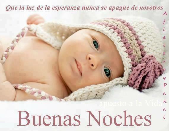 Bebe Durmiendo #Bellasimagenes #Bebesdurmiendo #mama #bebe