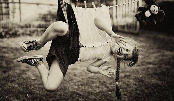 Учись находить в жизни радость — вот лучший способ привлечь счастье. Б. Франклин