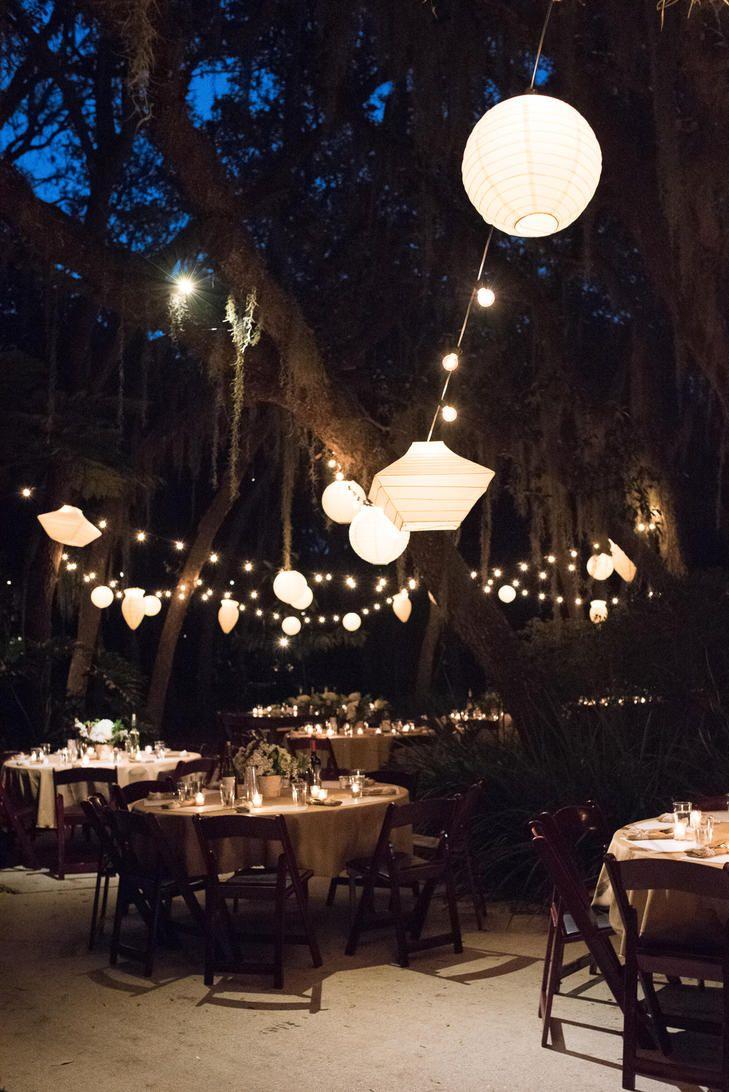 376 best esküvői fények wedding lightings images on pinterest