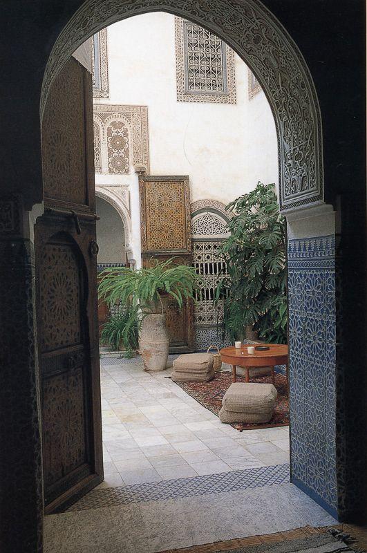 moroccan architecture interior design 479 best moroccan