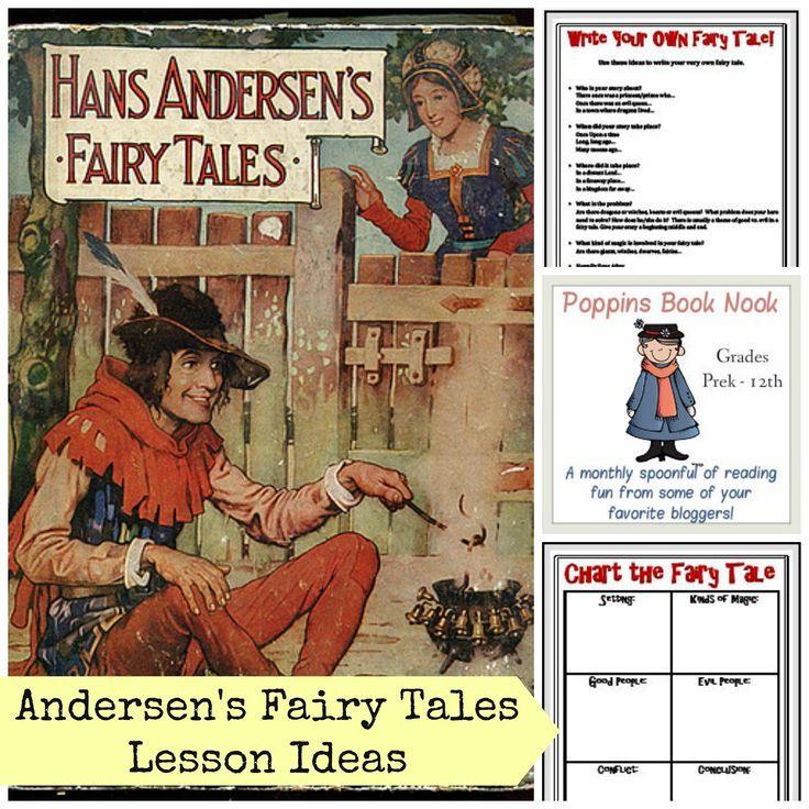 an analysis of the topic of the hans christian andersens fairy tales for centuries Hc andersen's fairy tales have remained, until now, an extraordinary enigma, a  matter of discussions, theses, analyses, papers: each of them being an attempt to   study this literary scene, since their set of themes is encountered in most  european  countries is not what it was during the xix century one cannot see .