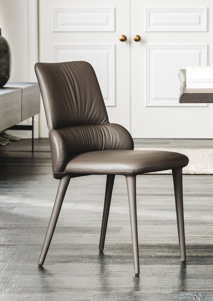 the 153 best luxury upholstered chairs and armchairs made in italy