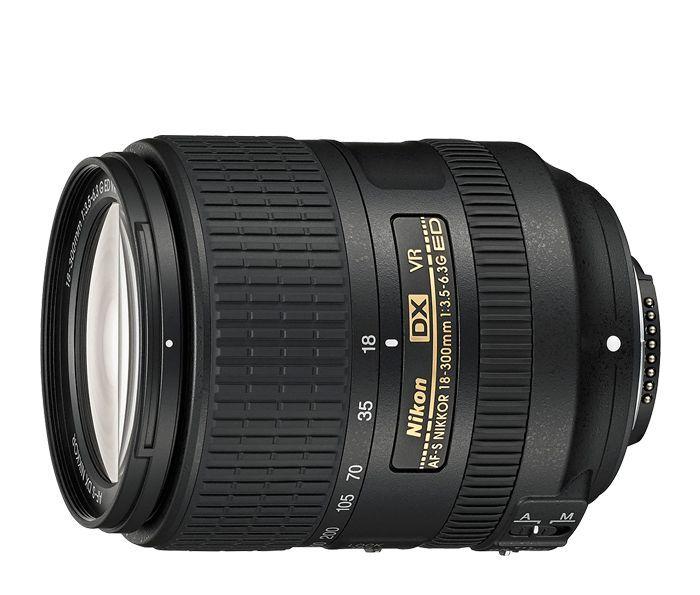 Nikon D3200 Lenses Photography Tips Nikon Nikon D5600 Nikon Dx