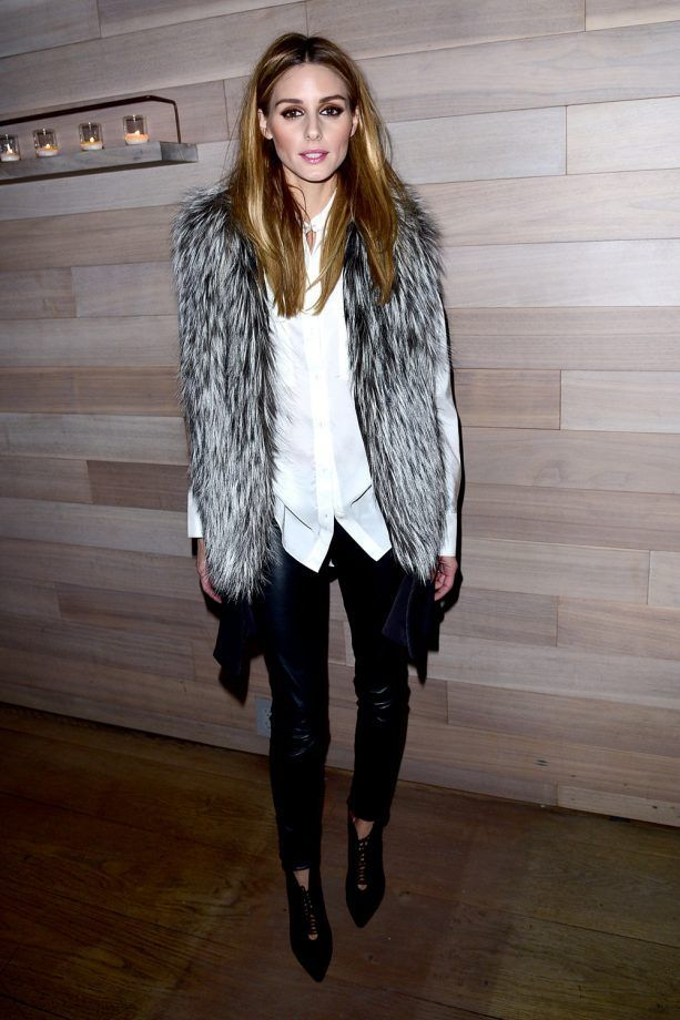 76 Simple Winter Outfits You Can Try Right Now #winteroutfits #winteroutfitidea…