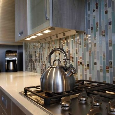 Best 25+ Kitchen Outlets Ideas On Pinterest | Electrical Designer, Electrical  Outlets And Kitchen Island Without Electrical Outlet