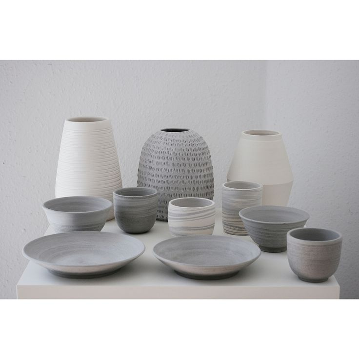 Kezemura handmade ceramics   #kezemura #handmade #ceramic #japanese #zen