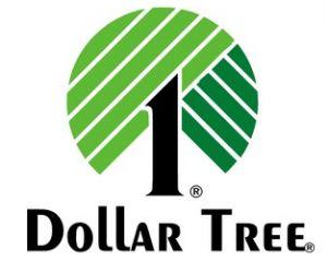 Dollar Tree FREE & Under $1 Deals